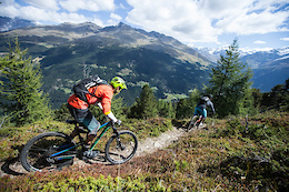 Races and Trails are Waiting in Bormio, Italy
