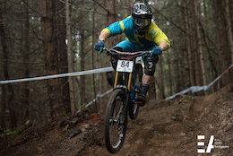 Pro GRT Round One, NW Cup Round Two, Port Angeles, WA - Race Report