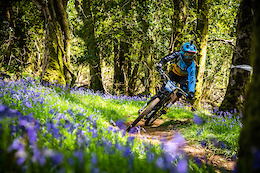 The Strive Diaries, Riding High in Wicklow - Video