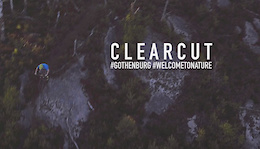 Clearcut - Video