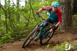 Pro Results: Cascadia Dirt Cup - Deux Duro, Hood River, OR
