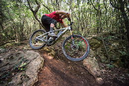 Point: E-Bikes Are Good for the Sport