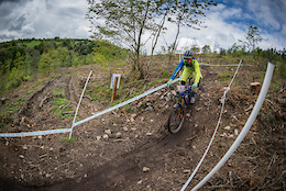 Welsh Gravity Enduro Autumn Series, Round One - Stage Previews