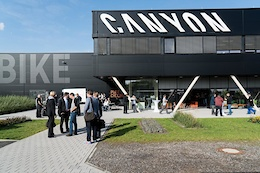 Canyon Set to Launch in the USA