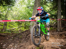 Two More Races Join the North American Enduro Tour