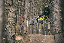 Raw Talent: William Robert - Video