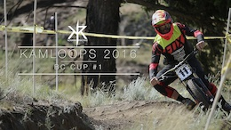 Kovarik Racing at Race The Ranch - Video
