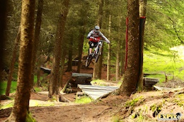 Havok Bike Park: Opening Weekender - Video