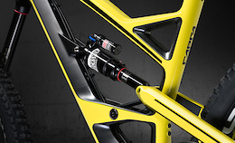 Budget Carbon or Blinged-Out Aluminum? - Pinkbike Poll