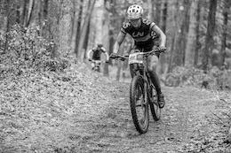 The 2016 Trans-Sylvania Epic - Stage 4