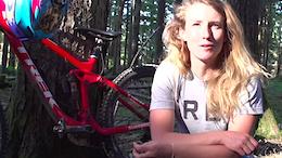 Revelstoke Ambassador: Casey Brown - Video