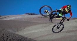 Fox Freeride Collection - Video