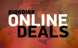 June Online Deals