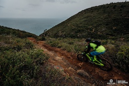 When the Trail Speaks, Listen to its Story - Video