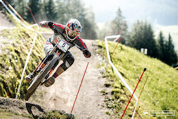 Your Essential Guide to the Leogang DH World Cup