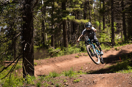 Scott Enduro Cup - Angel Fire Course Preview Video