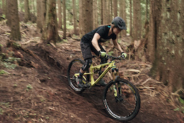 Welcome to the Family Vaea Verbeeck - Video