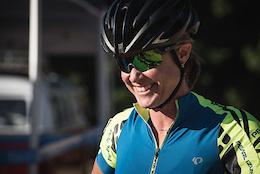 BC Bike Race Partners with Pearl Izumi