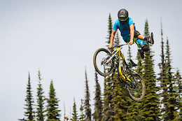 Norco RADFest at Silver Star Mountain June 25th