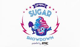 The 2016 Sugar Showdown - Coming Soon