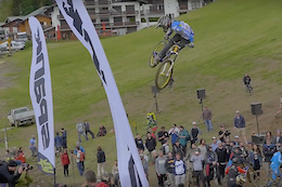 Nukeproof: Whips, Ruts and Rad Times - Video