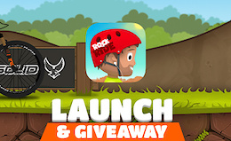 Rock the Ride Launch and Giveaway - Video Game