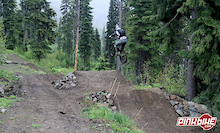 This Saturday, June 23, the Bike Park drops for summer operations.