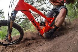 Aventuron to Distribute Orange Mountain Bikes in North America