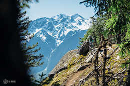 BC Bucket List: Squamish and Pemberton