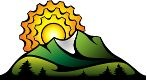 Revelstoke Cycling Association Seeks Project Manager