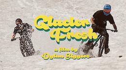 Glacier Fresh, Fernie Alpine Resort - Video