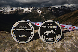 2016 Western Open: Downhill Ain't Dead