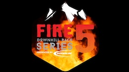 Fire 5 Downhill Race: Round 3, Angel Fire Bike Park - Course Preview