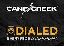Cane Creek's Dialed Tuning App - First Look