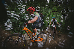 2016 BC Bike Race - Photo Epic