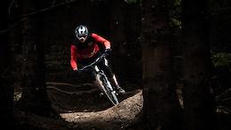 Kingdom Bikes, Destination North - Video