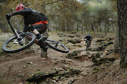 Not2Bad Trail Segment – RAW – Video