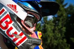 4X ProTour 2017: Round 4 Jablonec, Czech Republic