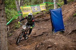 Win: Help Design the 2017 Canada Cup DH Course at Panorama