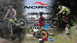 Norco Factory Racing 2016 World Tour - Episode 4