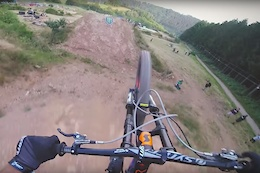 LooseFEST 2016: Days 3-4, Pushing the Limits - Video