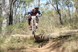 SEQ Downhill 2016, Round 3 - Toowoomba
