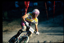Greg Herbold Retires After a Quarter Century with SRAM