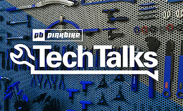 Tech Talks: Tricks of a Mechanical Mind, Presented by Park Tool – Video