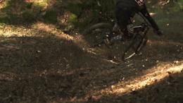 Bikepark Bernex 2016: 100% Freeride - Video
