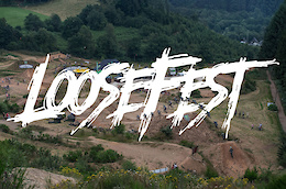 Loosefest 2016 Recap - Video