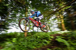 Vitus First Tracks Enduro Cup:  Round Four, Ballycastle - Video
