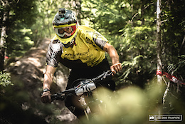 Norco Factory Racing 2016 World Tour: Episode 5 - Video