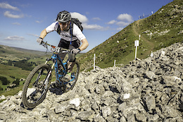 Ard Rock - Britain's Biggest, 'Ardest and Most Popular Mountain Bike Festival