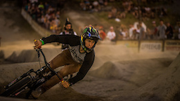 Back on Top: Day 7 Returns Crankworx Champions to Number One